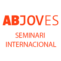 Abjoves_logo