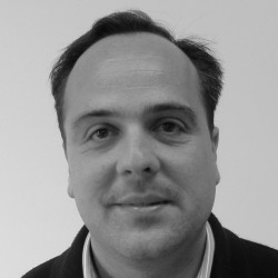 Ignacio_Vazquez_de_la_Torre
