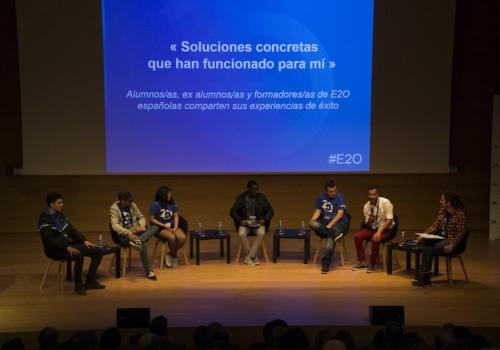 EncuentroE2O-9