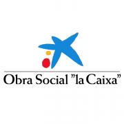 Logo_ObraSociallaCaixa
