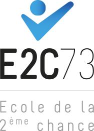 e2c73
