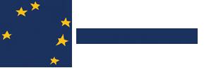 e2c_logo