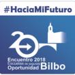 ¡Participa en el Encuentro Nacional y Europeo de E2O el 18 de abril en Bilbao!