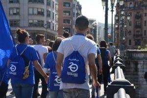 Conferencia anual de la red MedNC @ Marsella   Provenza-Alpes-Costa Azul   Francia