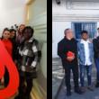 Proyectos de movilidad entre E2O francesas y españolas