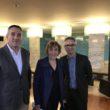En Matosinhos (Portugal), las redes nacionales abren nuevas oportunidades