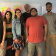 Colaboramos con Factoría F5 para crear una plataforma de intercambio de buenas prácticas