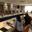Los miembros de la red euro-mediterránea MedNC se reúnen en Túnez