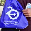 Las E2O en Aragón, una realidad necesaria