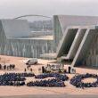 600 personas se reúnen en Zaragoza para dar visibilidad al modelo E2O