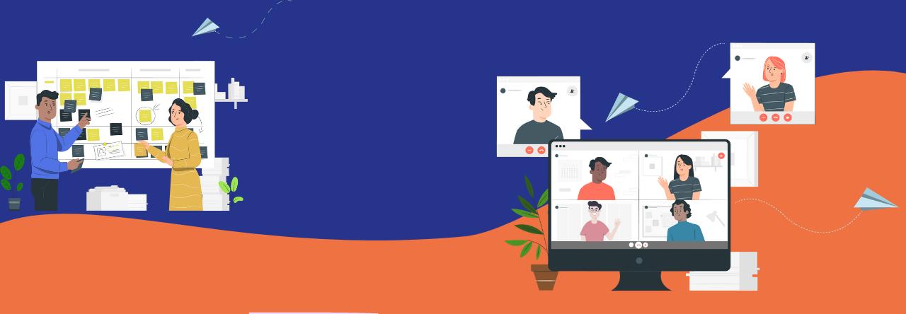 E2O: de la brecha a la oportunidad digital: 28 buenas prácticas