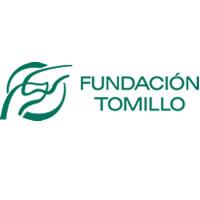 fundacionTomillo