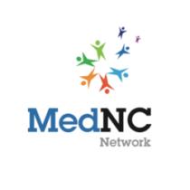 Logo_MedNC