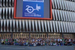Conferencia anual de la red MedNC @ Palacio de Pedralbes, UpM