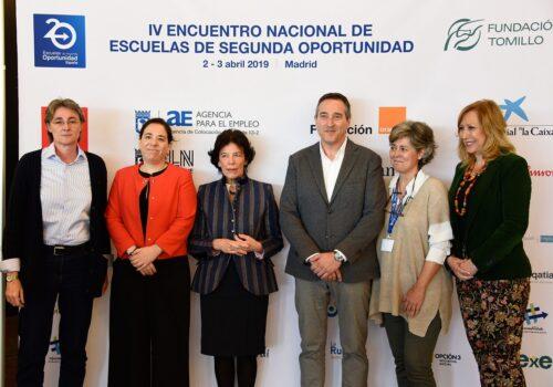 Evento-Madrid