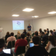 Un seminario estratégico para co-diseñar el V Encuentro Nacional de E2O