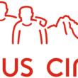 Más de 470 jóvenes de E2O reciben becas de conectividad gracias a la Fundación Nous Cims