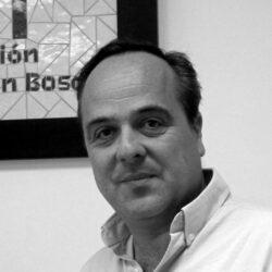 Ignacio-Vazquez-blackwhite
